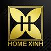 HomeXinh