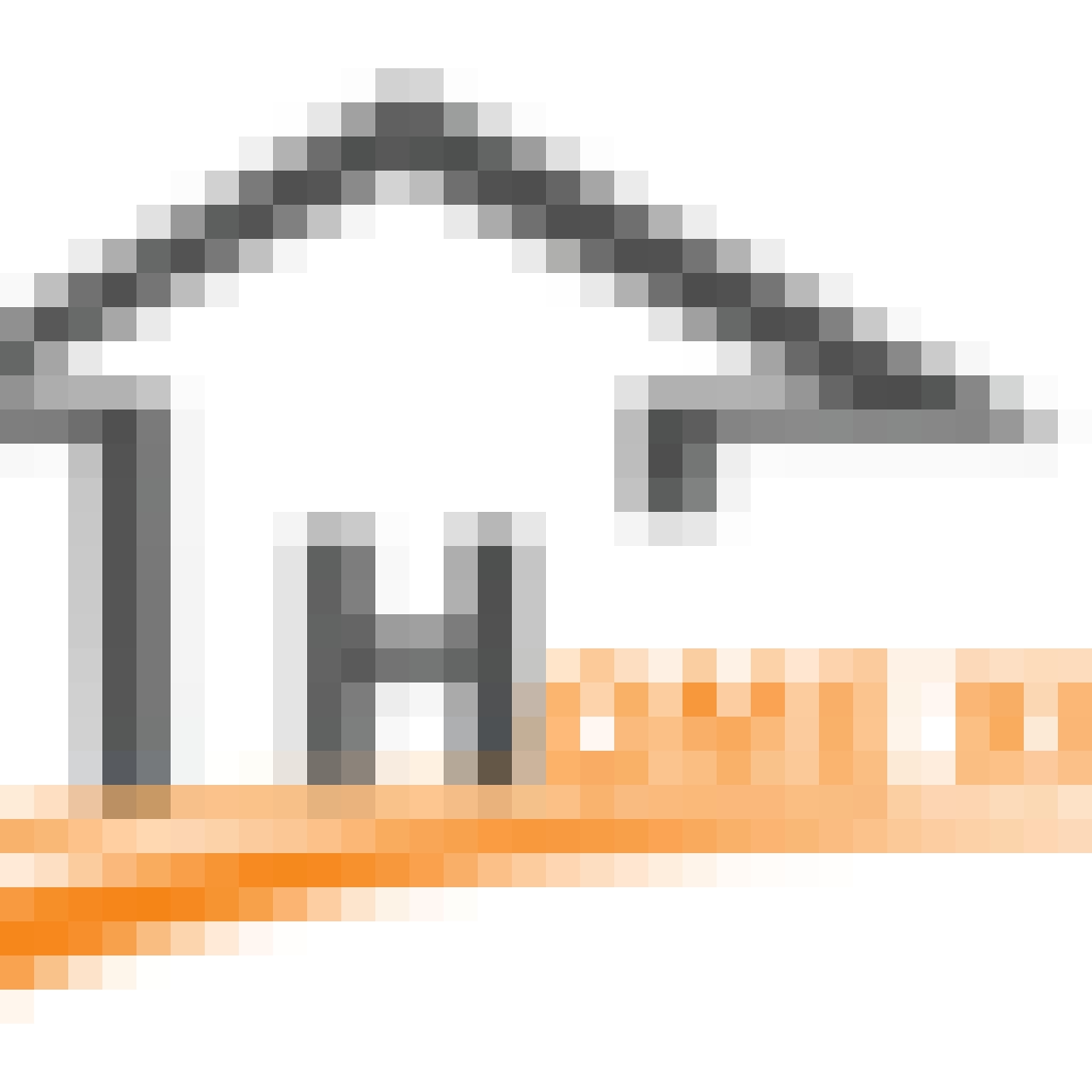 thietkehomexinh.com