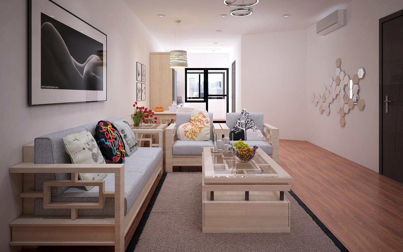 Image result for Những thiết kế chung cư đẹp