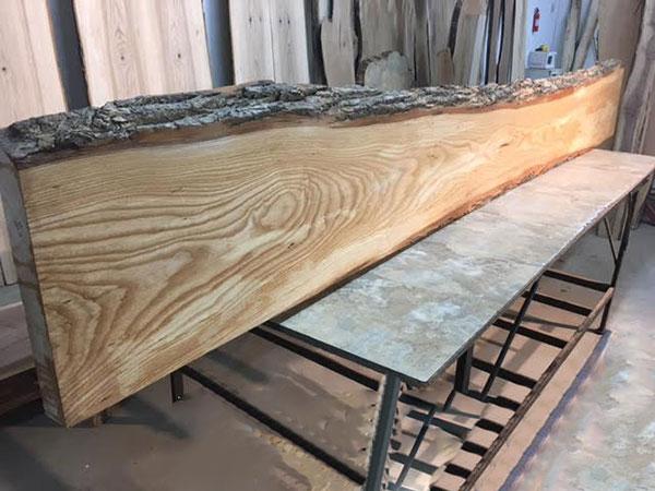 Gỗ Tần Bì, các loại gỗ tự nhiên dùng trong nội thất