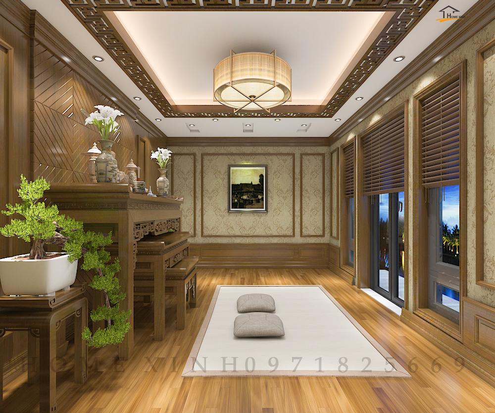 thiết-kế-nội-thất-biệt-thự-hiện-đại-tại-hà-tĩnh-29