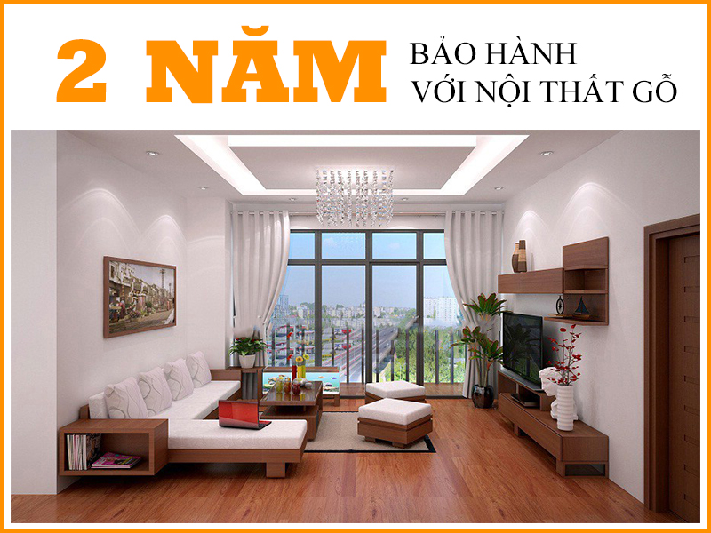 bao-hanh-noi-that