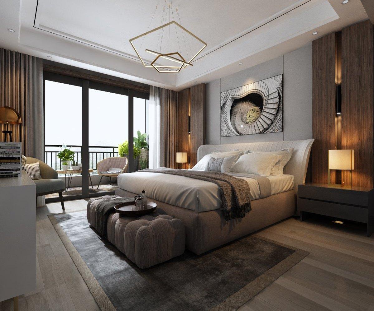 thiết-kế-nội-thất-phòng-ngủ-1