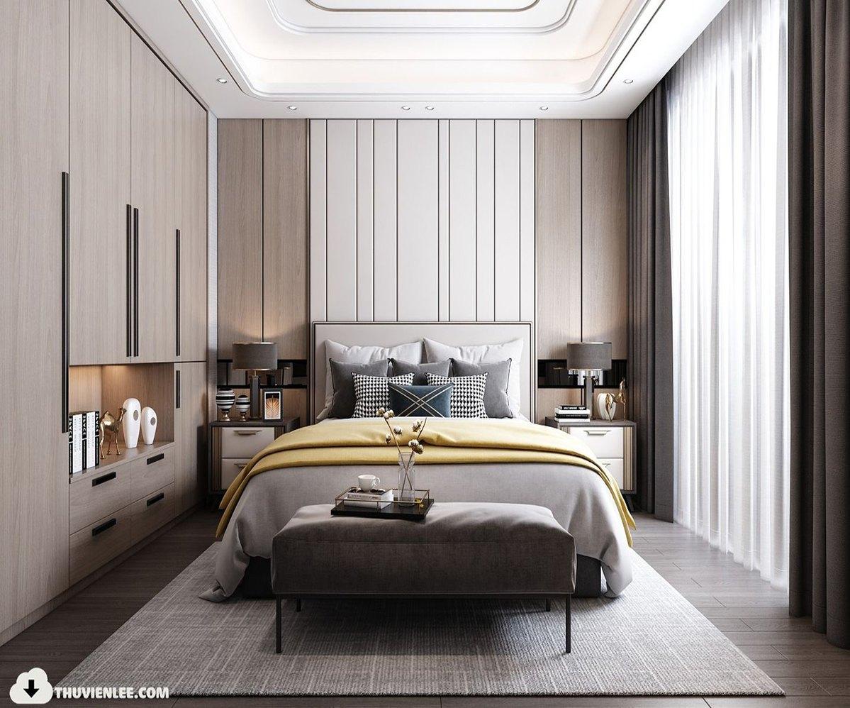thiết-kế-nội-thất-phòng-ngủ-4